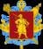 Такси Запорожская область