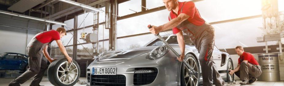 Сложные случаи в ремонте современного авто: кому довериться?