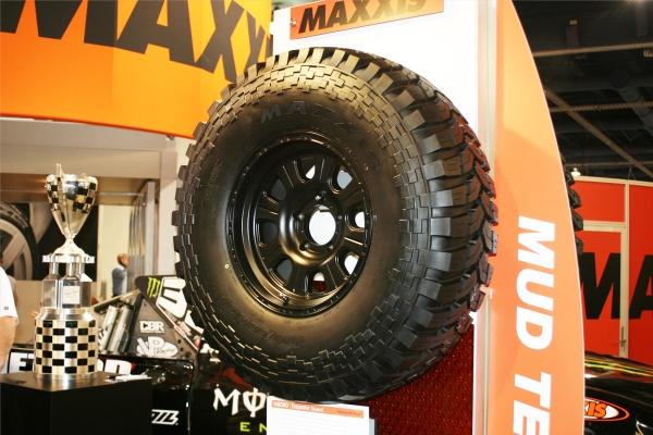 резина для такси шины Максис MAXXIS